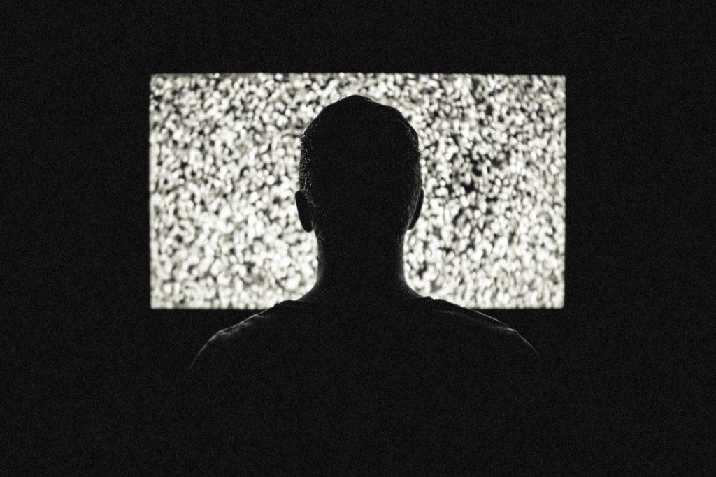 Stranke zahtevajo posodobitev Hotel in Hospitality TV sistemov