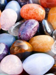 kristali za čakre